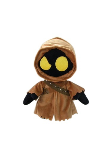 Star Wars Jawa 20cm-Star Wars